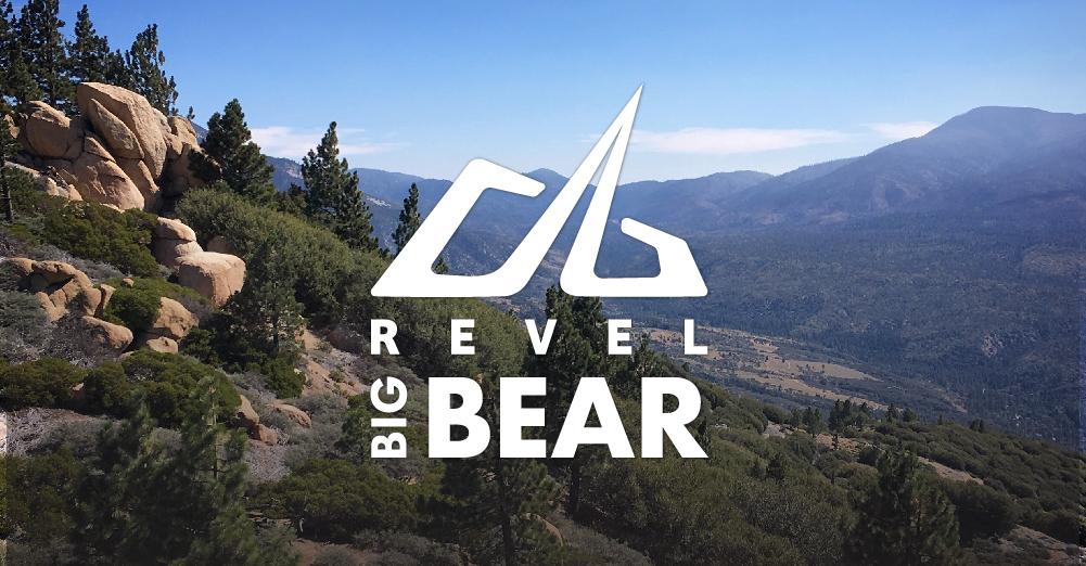 Big Bear California Map Google.Revel Big Bear