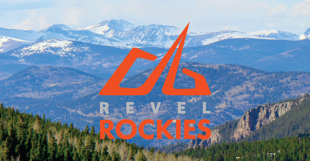 Image result for revel rockies marathon